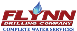 Flynn Drilling Complete Water Services