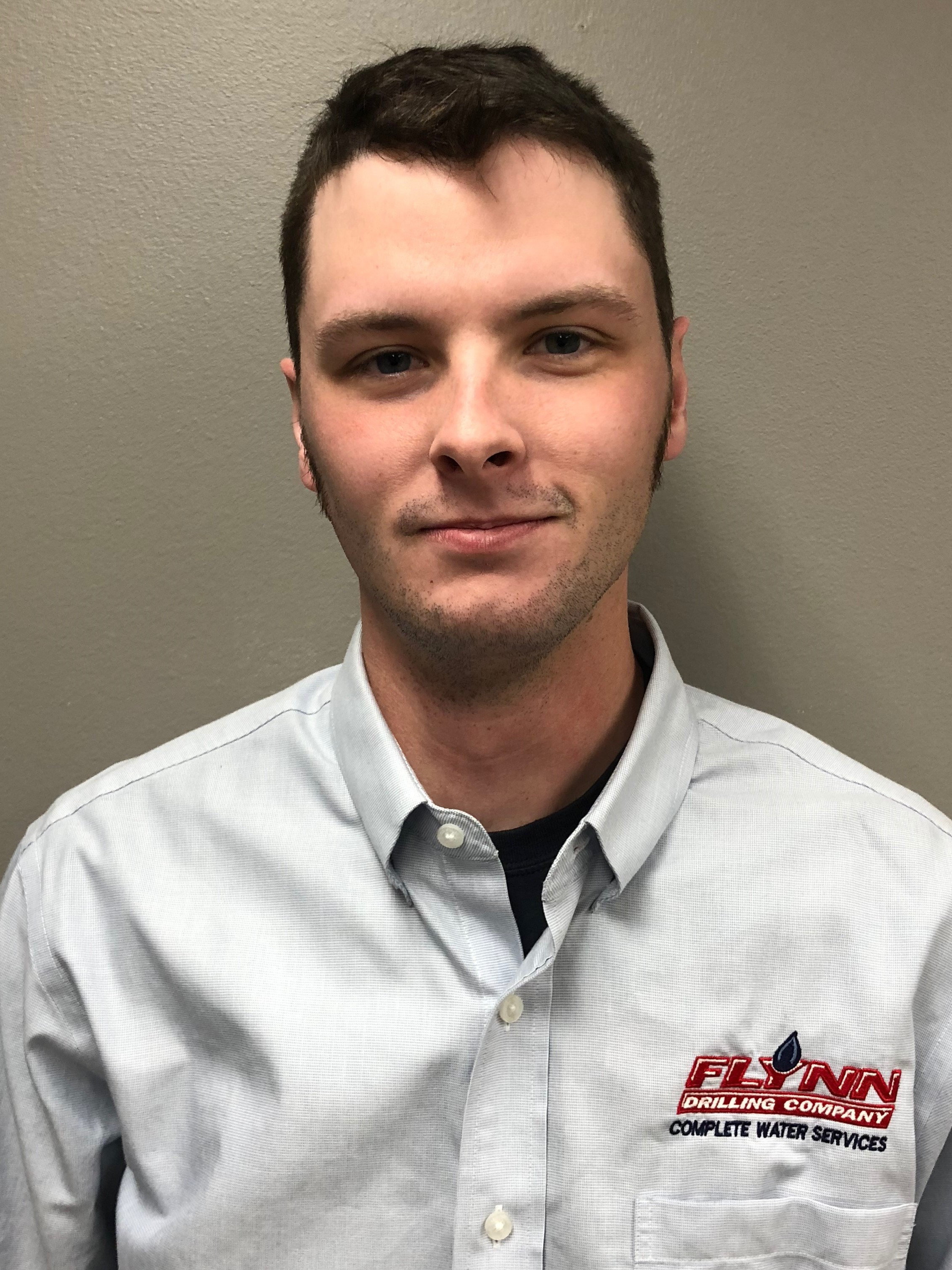 Shane Lewis – Rolla, MO : Residential Service & Sales Department Manager